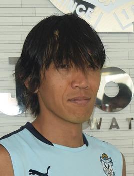 「中村俊輔 前髪」の画像検索結果