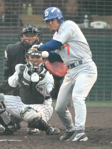 3月22日】2002年(平14) 星野阪神...