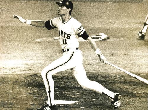 7月10日】1978年(昭53) 乱闘、退場、暴言…暴走した助っ人シピン、ライト― スポニチ Sponichi Annex 野球