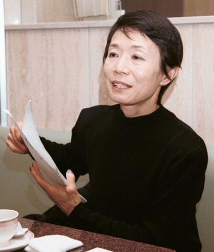 沢村栄治の画像 p1_32
