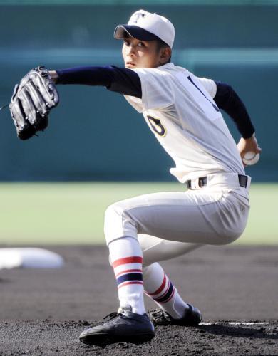 野球のピッチャーのエースナンバー18とは ...