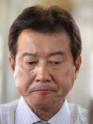 原監督 巨人入りの恩人・正力氏へ逆転V誓う― スポニチ Sponichi ...