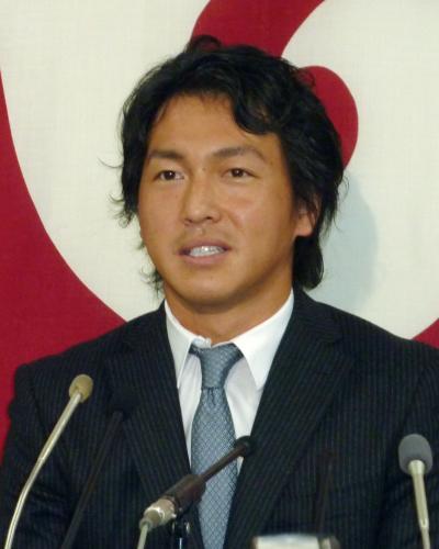 長野久義の画像 p1_18