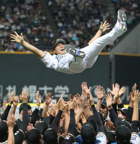http://www.sponichi.co.jp/baseball/news/2012/11/24/jpeg/G20121124004622730_view.jpg