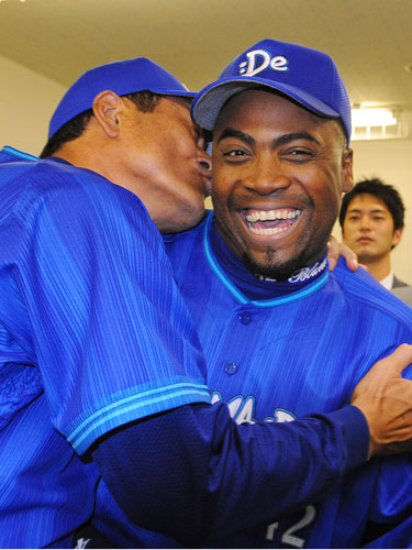 https://www.sponichi.co.jp/baseball/news/2013/03/30/jpeg/G20130330005506970_view.jpg
