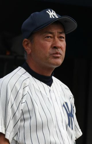 近大新監督 OBの東大阪大柏原・...