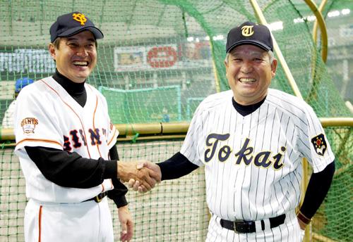 原監督、悲し…父・貢さん死去 今後も帰京せずに指揮 ...