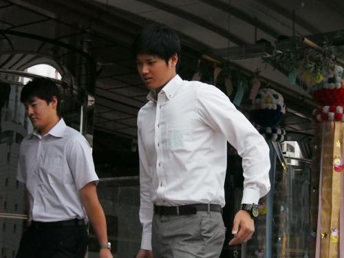 【Fs11】大谷翔平Part68【投手】 [転載禁止]©2ch.net YouTube動画>11本 ->画像>494枚