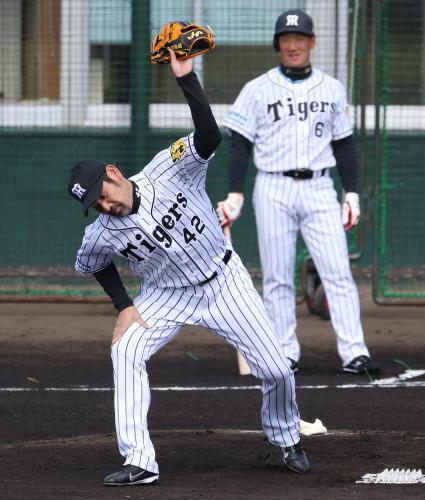 田中秀太の画像 p1_16