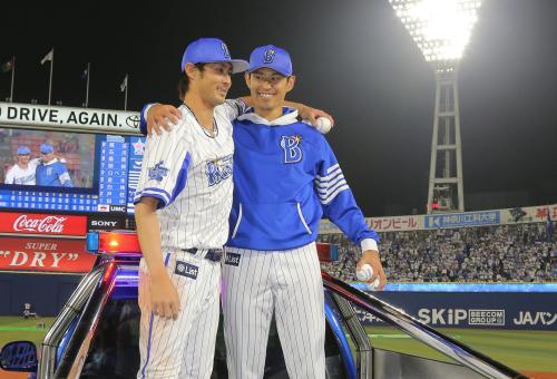 https://www.sponichi.co.jp/baseball/news/2016/05/28/jpeg/G20160528012671170_view.jpg