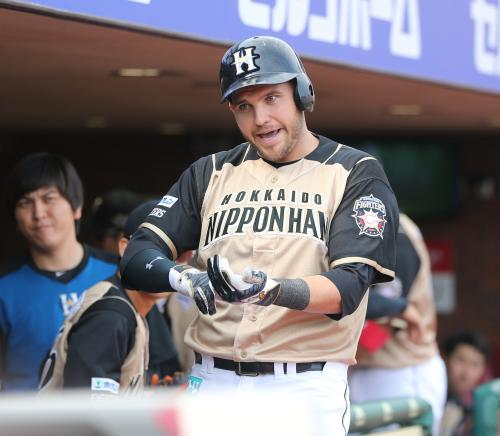 https://www.sponichi.co.jp/baseball/news/2016/05/29/jpeg/G20160529012679010_view.jpg