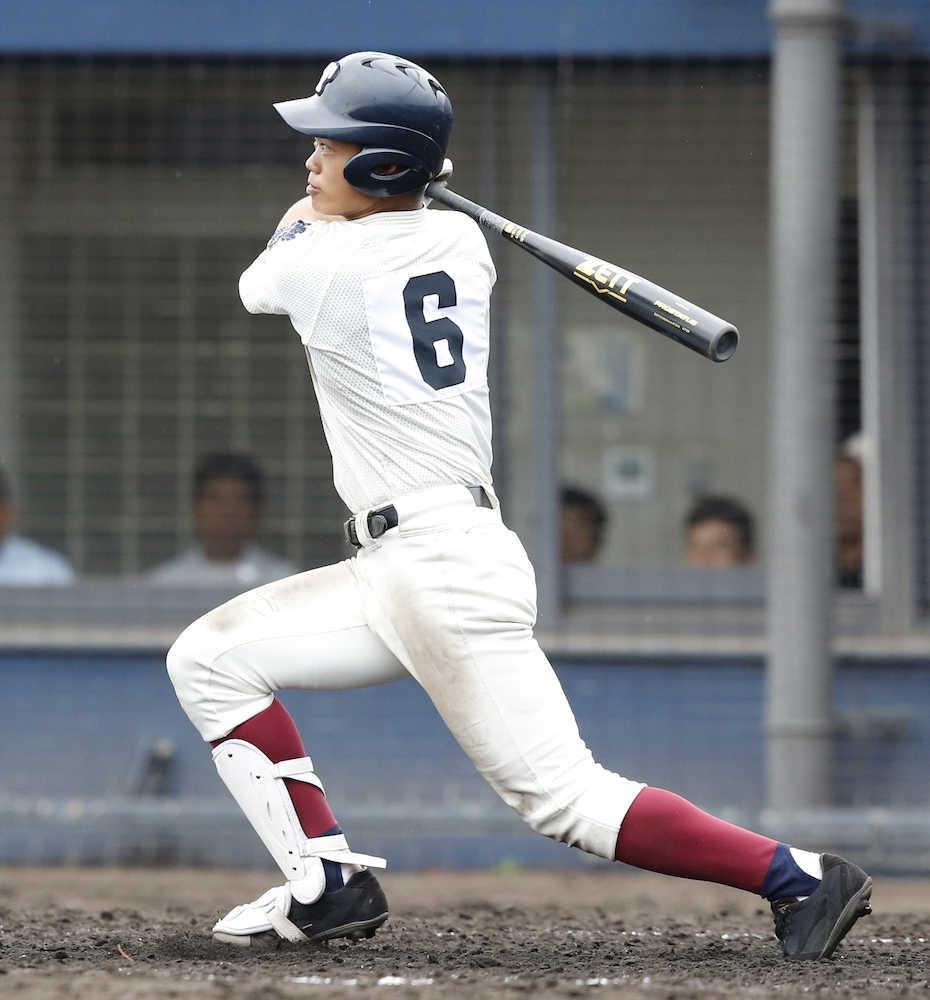 2ちゃんねるのスレッド - 高校野球 (新着スレッド)