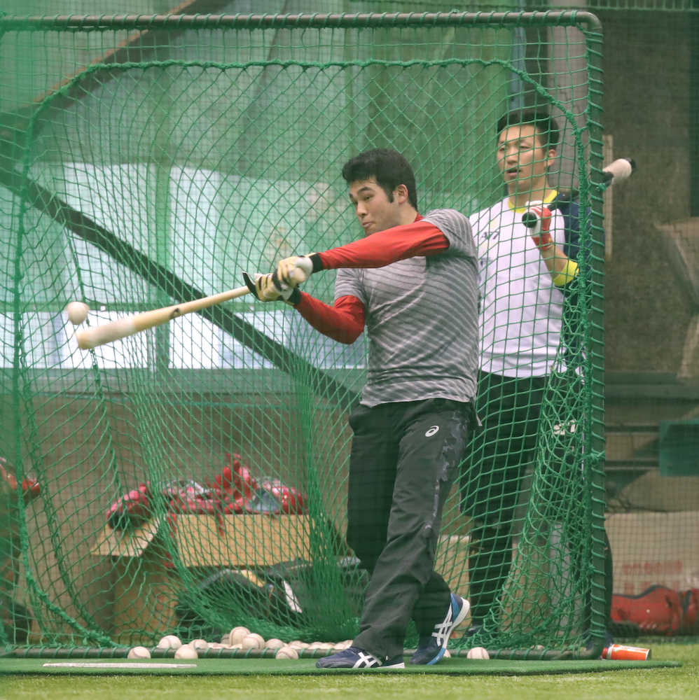 http://www.sponichi.co.jp/baseball/news/2018/01/08/jpeg/20180108s00001173016000p_view.jpg