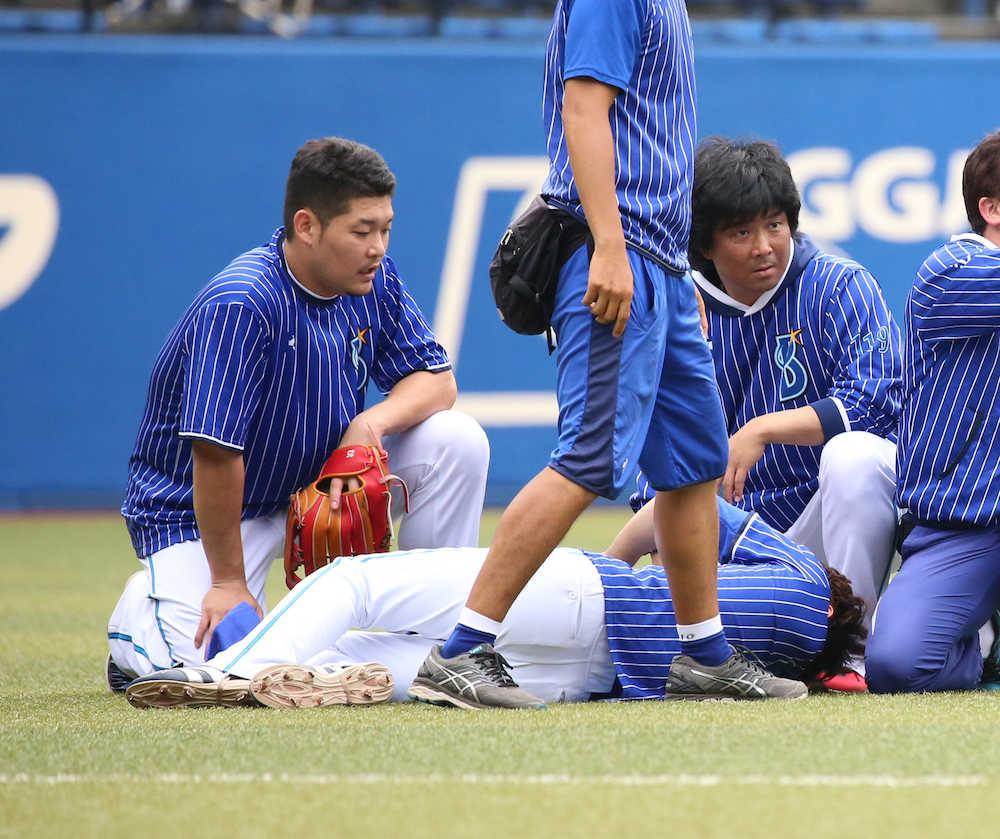 https://www.sponichi.co.jp/baseball/news/2018/06/12/jpeg/20180612s00001173203000p_view.jpg