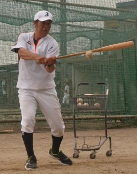 鹿児島 高校 野球