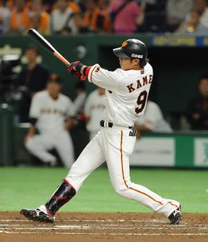 https://www.sponichi.co.jp/baseball/news/2018/07/14/jpeg/20180714s00001173201000p_thum.jpg