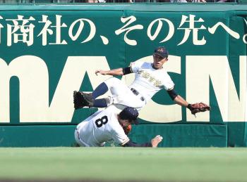 平野謙 (野球)の画像 p1_35