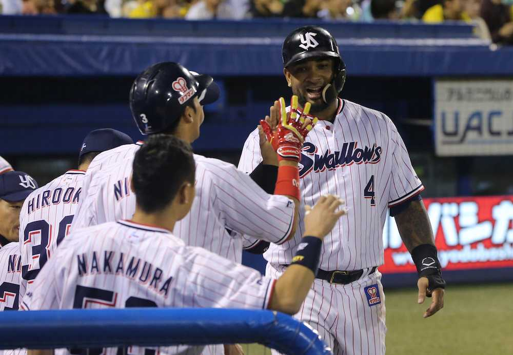 https://www.sponichi.co.jp/baseball/news/2018/10/08/jpeg/20181008s00001173343000p_view.jpg