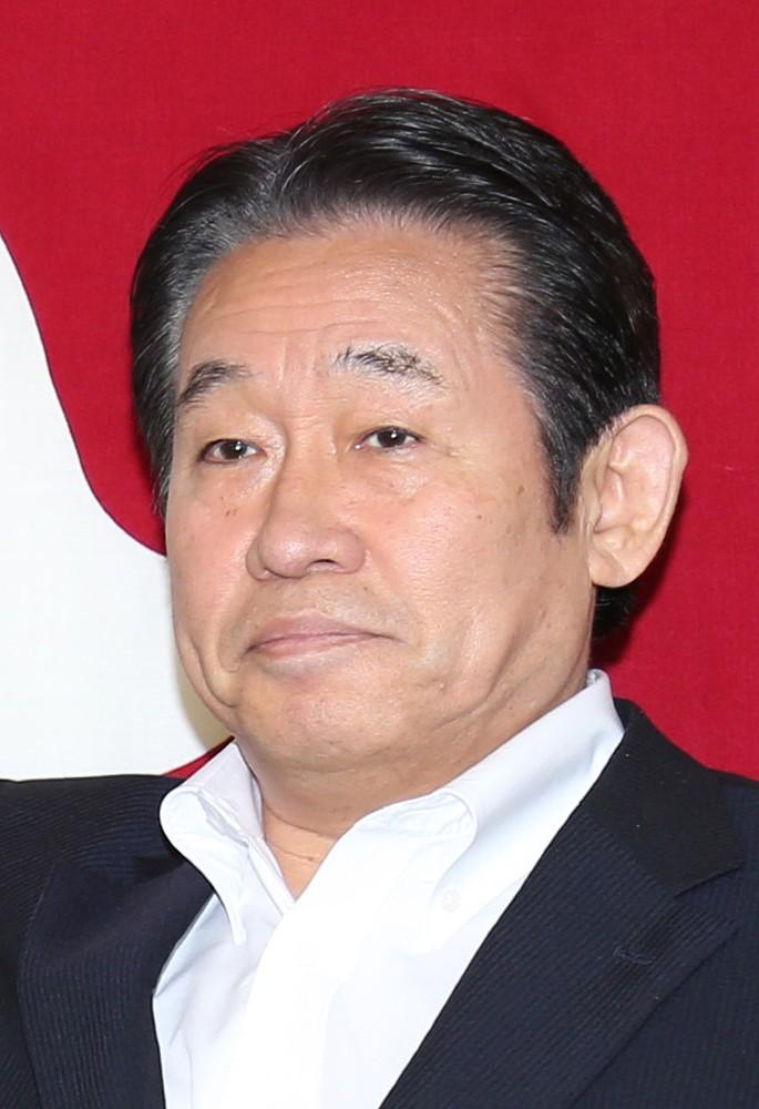 https://www.sponichi.co.jp/baseball/news/2018/10/11/jpeg/20181011s00001173269000p_view.jpg