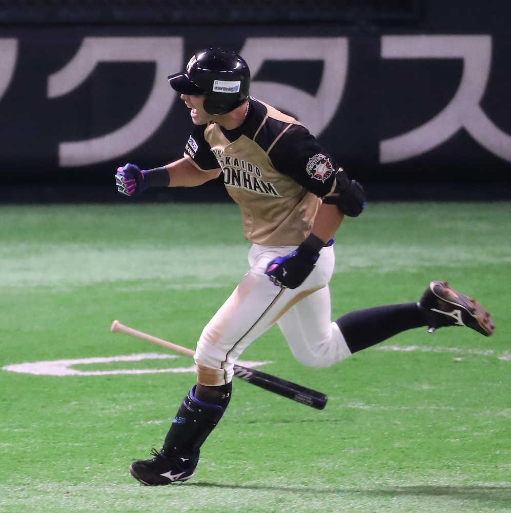 https://www.sponichi.co.jp/baseball/news/2018/10/14/jpeg/20181014s00001173245000p_view.jpg