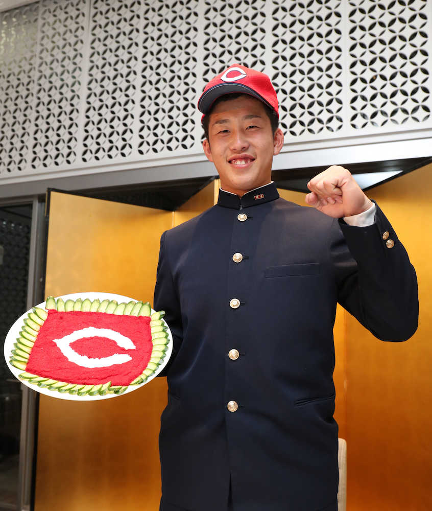 https://www.sponichi.co.jp/baseball/news/2018/11/09/jpeg/20181109s00001173282000p_view.jpg