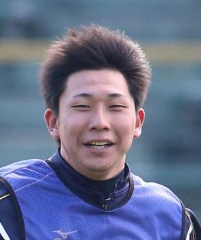塚田貴之の画像 p1_7