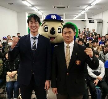 https://www.sponichi.co.jp/baseball/news/2019/01/06/jpeg/20190106s00001173133000p_thum.jpg