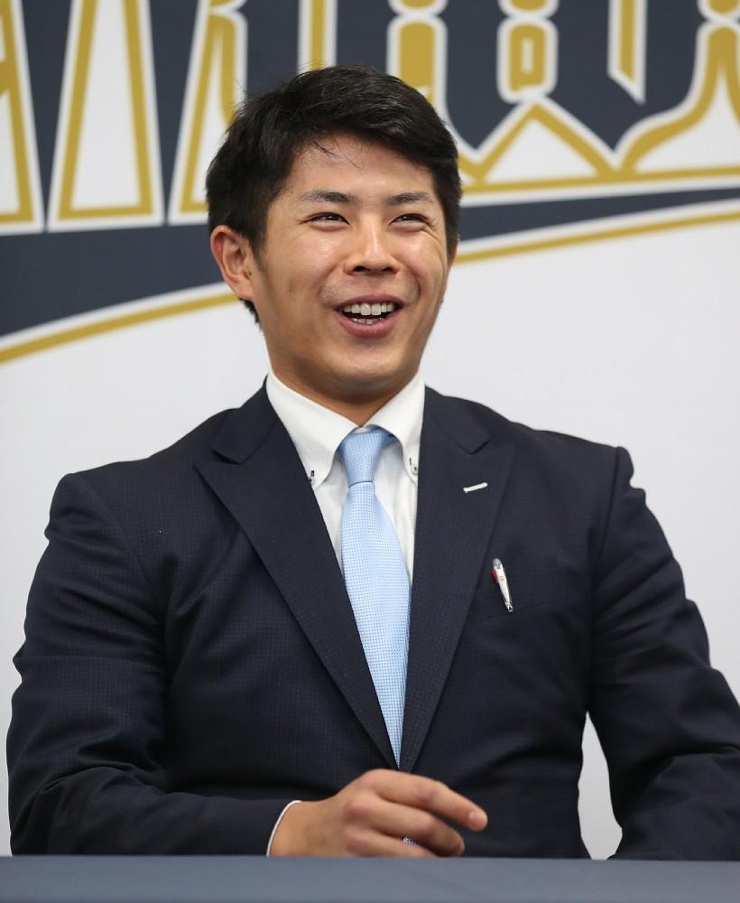 オリックス 若 月 オリックス【8591】株の基本情報 株探(かぶたん)