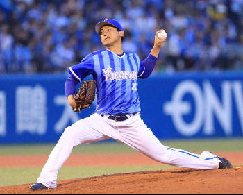 DeNA・ロペスが日本新 一塁手1517連続守備機会無失策 巨人時代同僚 ...