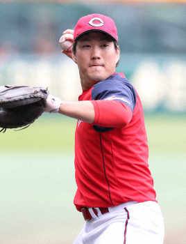 野球 ホームレス 大学 岐阜ホームレス殺害事件 ネット上で犯人と誹謗中傷された朝日大の野球部員が訴訟検討