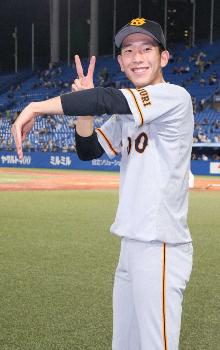 福嶋一雄の画像 p1_19