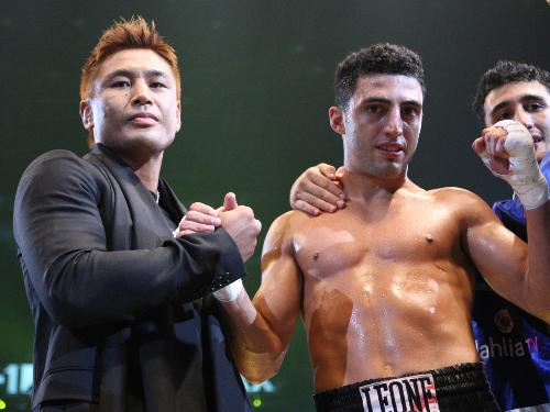 https://www.sponichi.co.jp/battle/news/2009/10/27/jpeg/G20091027Z00002240_view.jpg