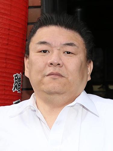 貴闘力 格闘家転身に リアルJ「大仁田と戦ってくれるなら歓迎」