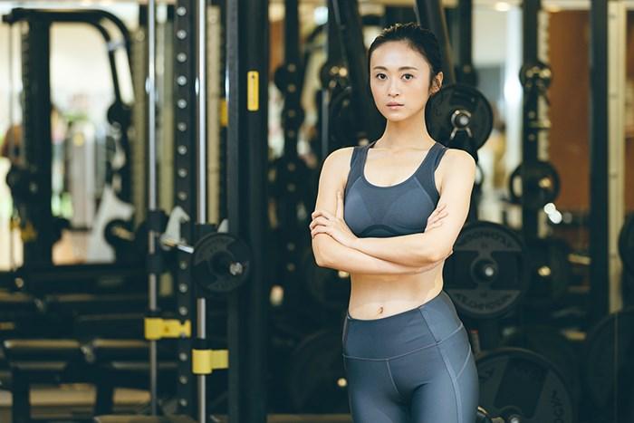 【男女別:20代】パーソナルトレーニングジムの選び方