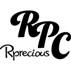 リプレシャス(Rprecious)