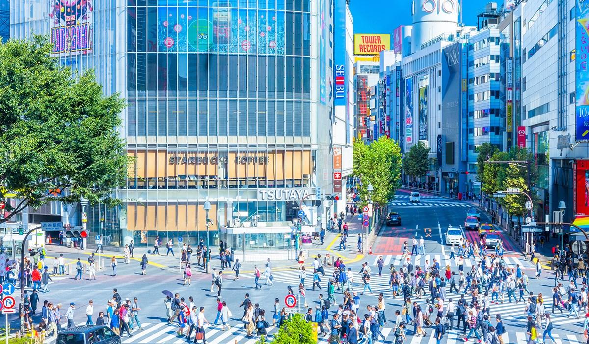渋谷のおすすめパーソナルジム