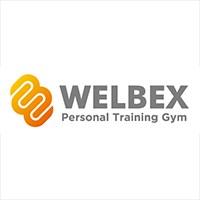 ウェルベックス‗ロゴ