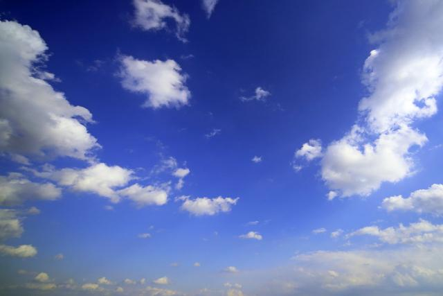 ノルデナウの気候