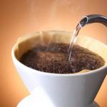 毎日飲むなら!コーヒーの美味しさを左右する水選びを意識