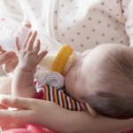 「うるのん」は赤ちゃんのミルク作りにおすすめ?ママさん必見