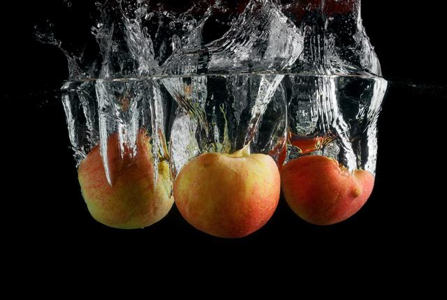 使う水で大きく変わるってよ!料理・飲み物が美味しくなるためのキーワード