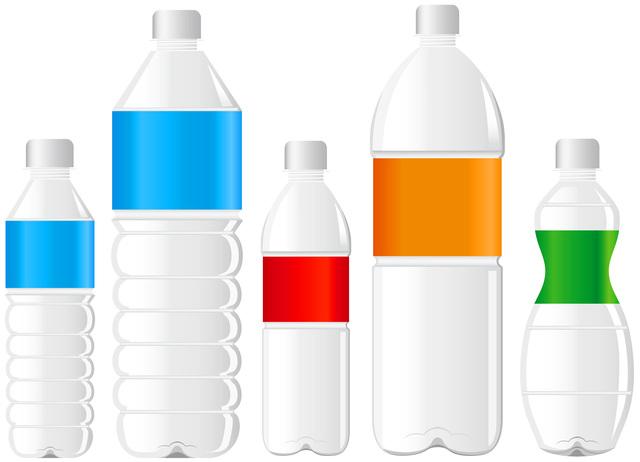用途に合わせた正しい水の選び方