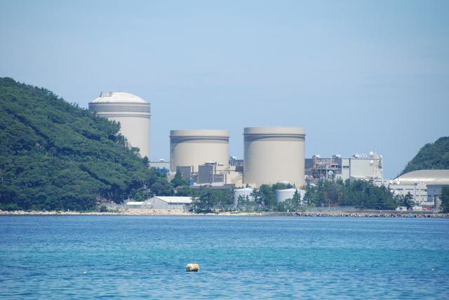 原発事故が起こった際に放出された主な汚染物質の種類