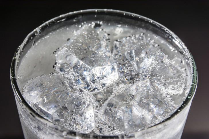炭酸水の新常識と利用法