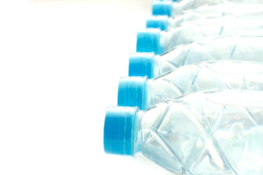 水は生命線!断水した時に必要な水と使う場面