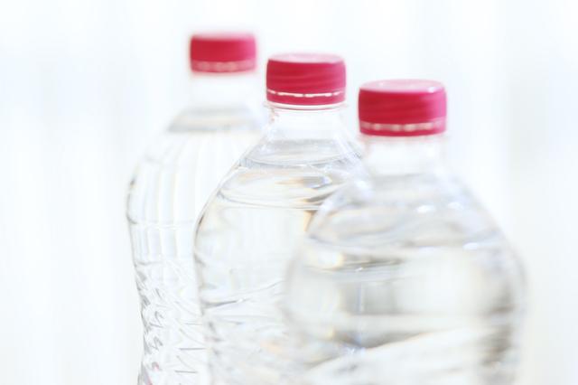 軟水・硬水の違いと分類のされ方【硬度】