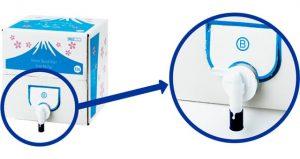 メリット3:停電時には直接給水できる