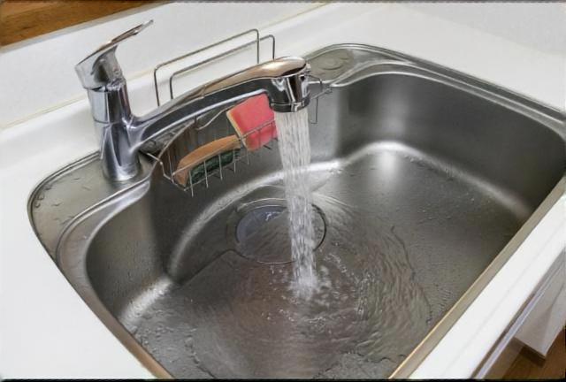 浄水器選びの注意点