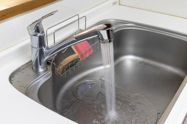 浄水器の落とし穴
