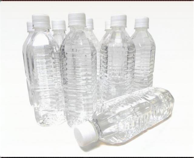 軟水と硬水を効果的に使い分ける